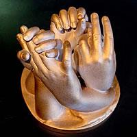 Sculpture Depot - Life Casting Materials