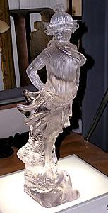 Sculpture Depot - Polyurethane Resin