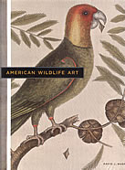 American Wildlife Art